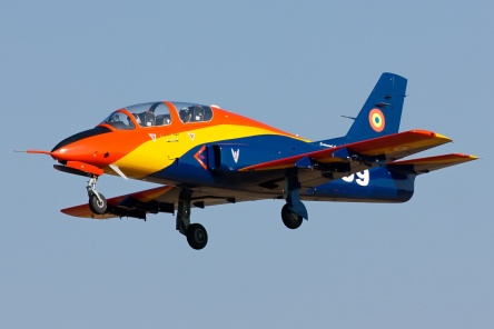 romanian_air_force_iar-99_soim_100th_anniversary_of_aviation_colours