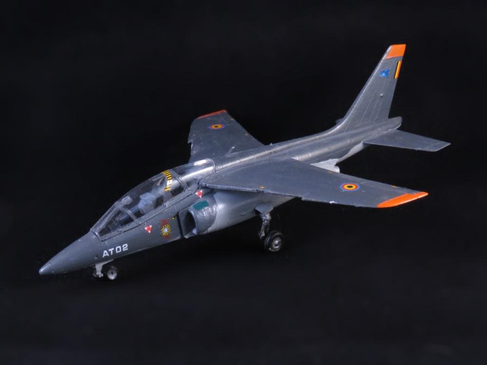 DassaultAlphaJet5.jpg