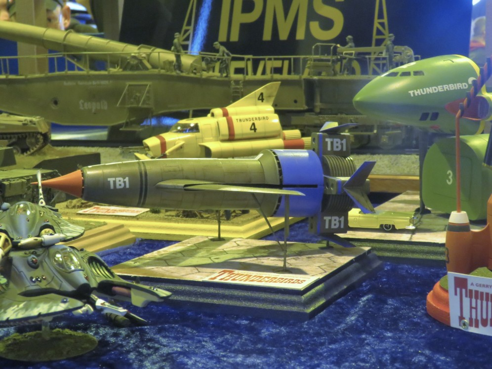 ipms-cleveland-thunderbird-1