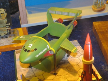 ipms-cleveland-thunderbird-2