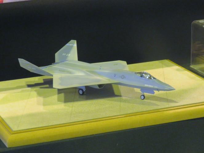 ipms-warrington-yf-23