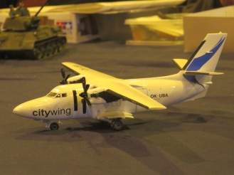 shropshire-scale-modellers-city-wing