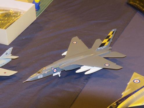 shropshire-scale-modellers-ra-5-rn