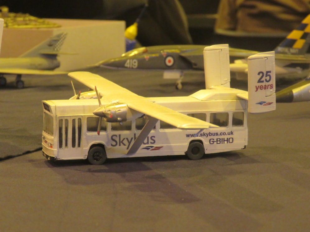 shropshire-scale-modellers-skybus