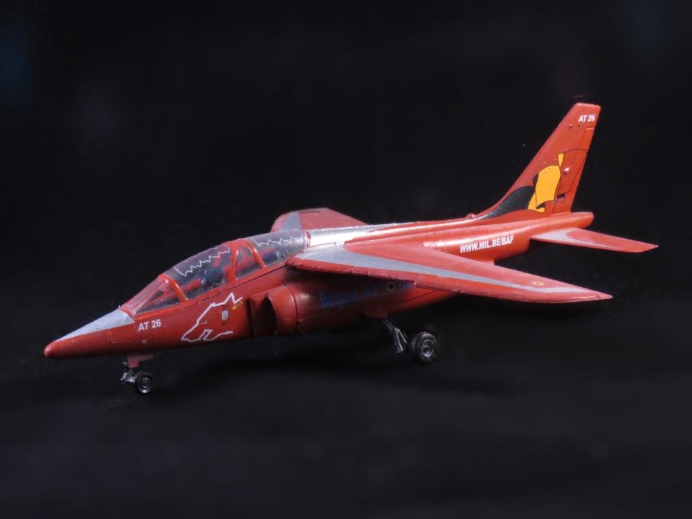 DassaultAlphaJet1.jpg